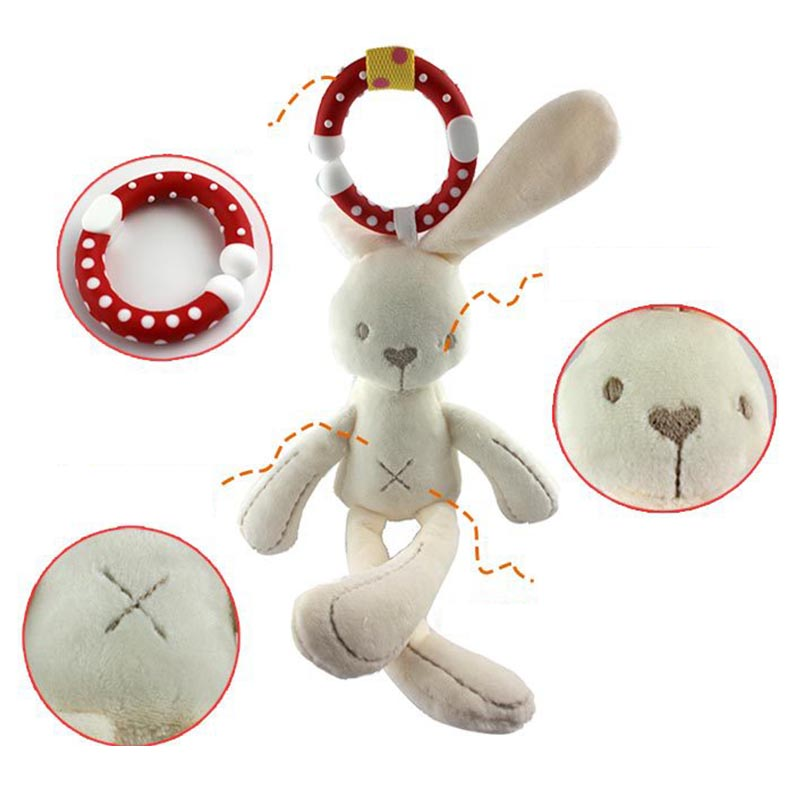 Baby-Soft-Animal-Hanging-Toys-On-Stroller-Rabbit-Bear-Comfort-Doll-Baby-Hand-Playing-Toy-Accessories (1)