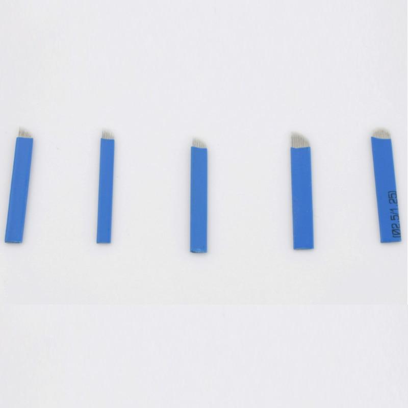 TN001-0 blue 0