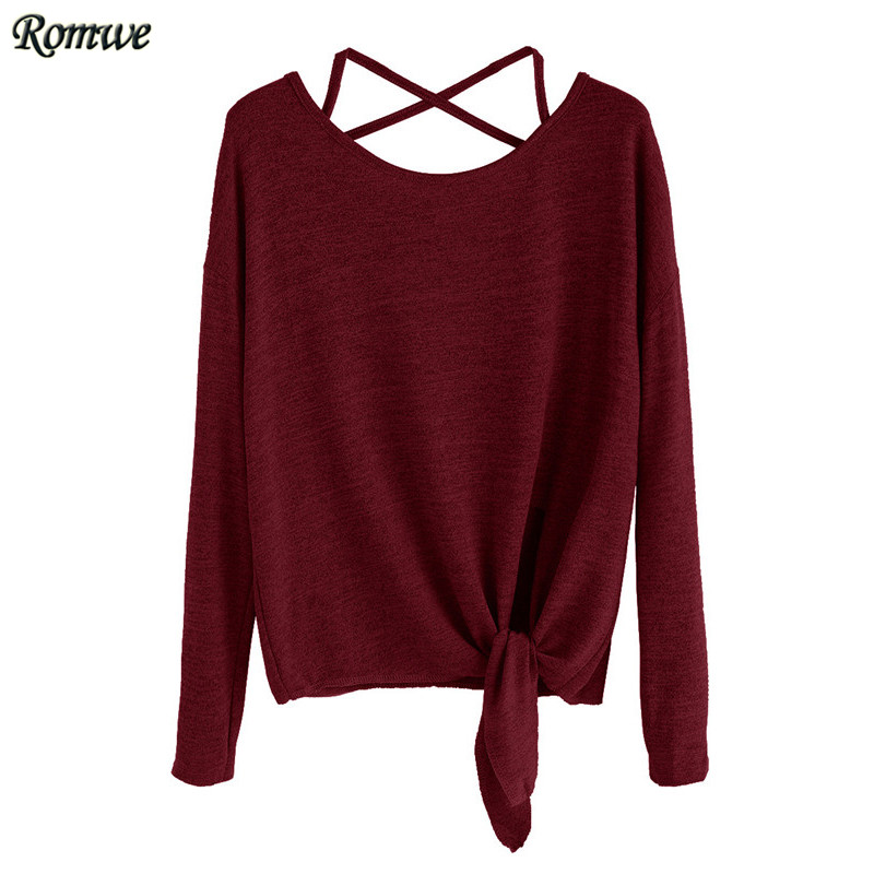 Popular Shirts Burgundy-Buy Cheap Shirts Burgundy lots from China ...