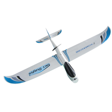 New RC airplanes 2000mm Skysurfer FPV glider PNP Remote control EPO plane model airplanes aeromodelling hobby aircraft(China)