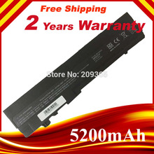 Battery for LAPTOP HP 579027-001 Mini 5101, 5102 series Laptop, Notebook and Netbook Computers 6Cell Li-ion(China)