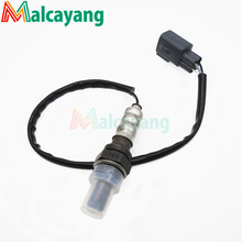Oxygen Sensor Air Fuel Ratio Lambda Sensor for Toyota Yaris Vios Altis Corolla 89465-52380 8946552380 89465 52380