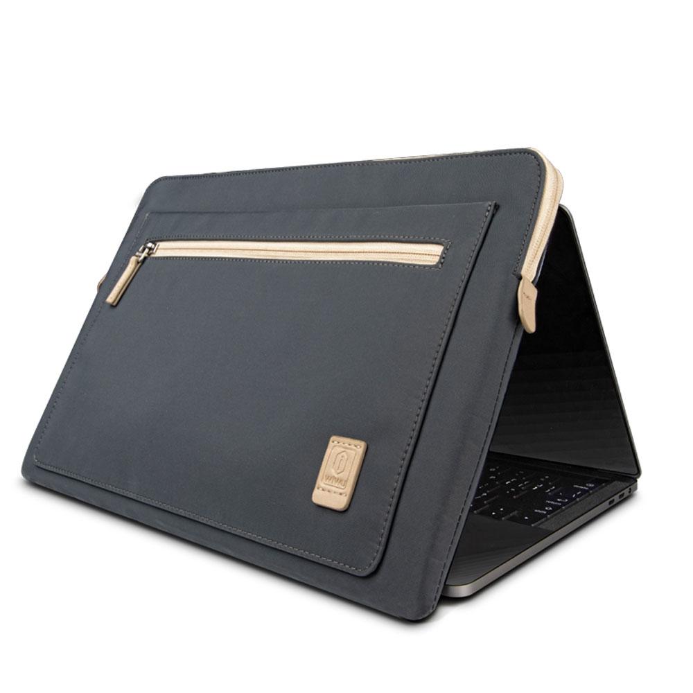 laptop-sleeve-13.3