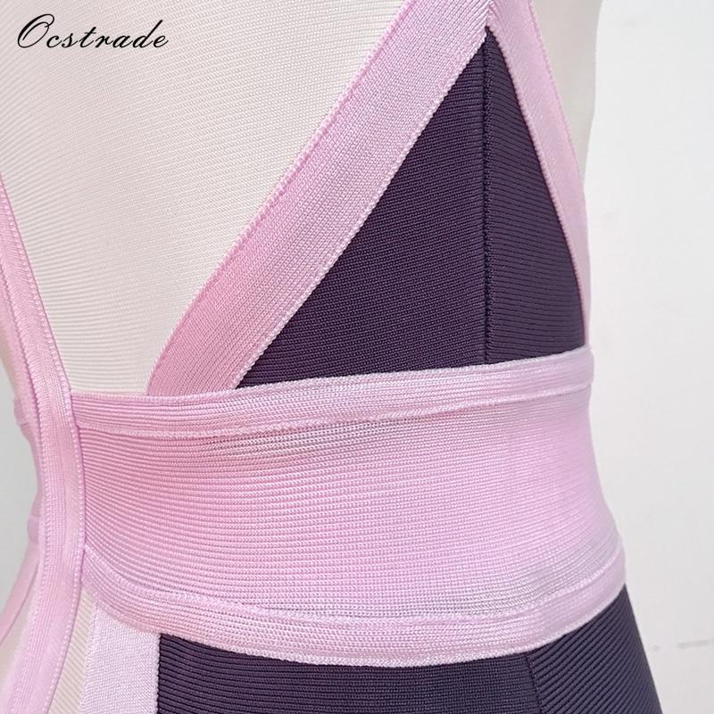 pro100-pink-7