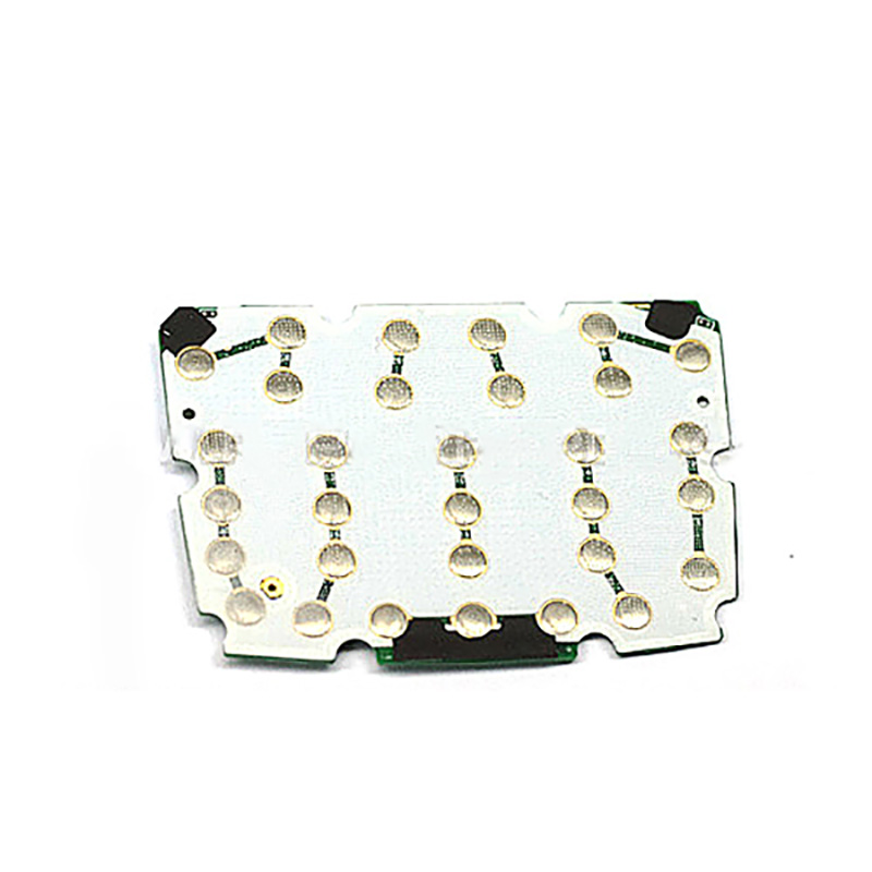 Keypad PCB (Numeric) Replacement for Honeywell Dolphin 7800<br><br>Aliexpress