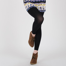 Collant Medias Pantis Woman Tights Winter 2016 New 120d Velvet Pants Nine Backing Pantyhose Ladies Stockings Factory Wholesale