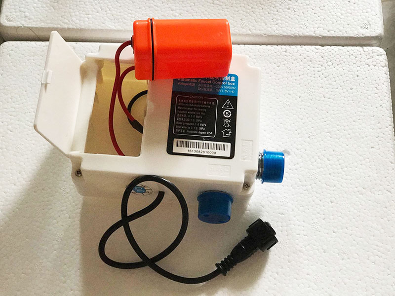 sensor faucet (3)