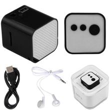 HOT SALE fashion USB Mini MP3 Player Support 32GB Micro SD TF Card With headphone Slick stylish design Sport Compact