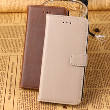 Retro Crazy Horse Flip PU Leather Mobile Phone Cases For Huawei Nexus 6P Nexus6P 5.7 Inch American Global Model Covers Bags skin