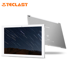 Teclast X10 Plus Intel Cherry Trail Z8300 Quad Core 2G RAM + 32G ROM 10.1 inch IPS 1280*800 Android 5.1 Tablet PC