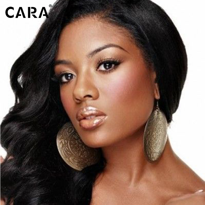 Lace Frontal Closure Peruvian Virgin Hair 13x6 Lace Frontal Closure Body Wave Ear To Ear Lace Frontal Closure With Baby Hair<br><br>Aliexpress