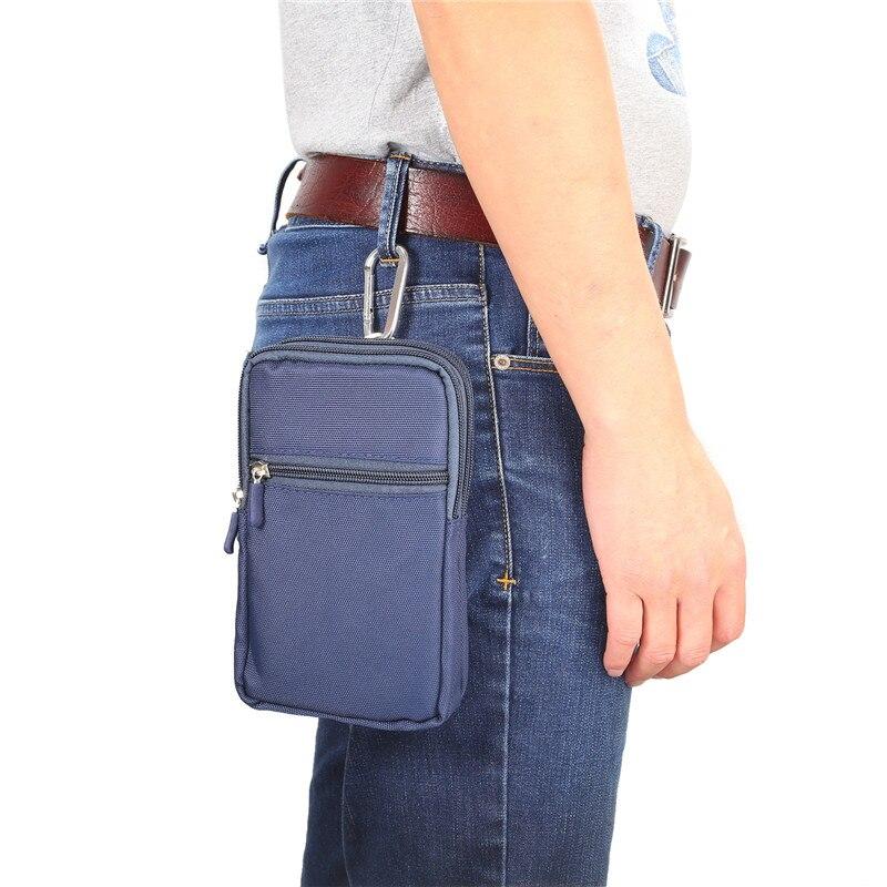 outdoor bag15