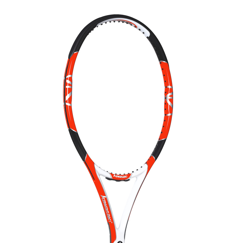 tennis racket (4)
