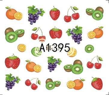 A1395