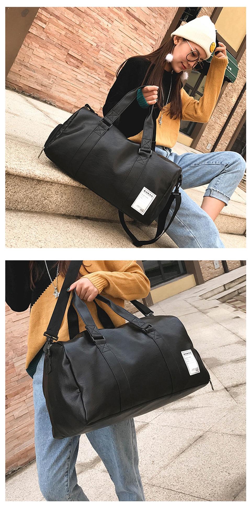 Travel-Bag-Overnight-Womens-Mens-Bags-Weekend-Hand-Shoulder-Duffle-Bag-Traveling-Sports-Gym-Girls-Short-Trip-Big-Large-Bolsas_09