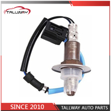 New 36531-RZA-003 36531RZA003 Air Fuel Ratio Sensor Oxygen Sensor Lambda Probe O2 Sensor 211200-2461 2112002461 For Honda CR-V