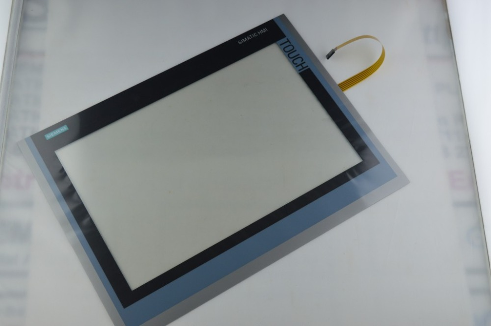 TP1500 6AV2124-0QC02-0AX0 6AV2 124-0QC02-0AX0 / 6AV2124-0AG11-3AX0 6AV2 124-0AG11-3AX0 Protective film / Touchpad, FAST SHIPPING<br>