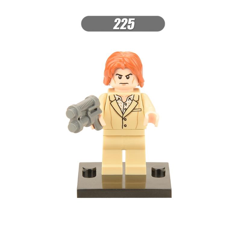 XH225-Lex Luthor