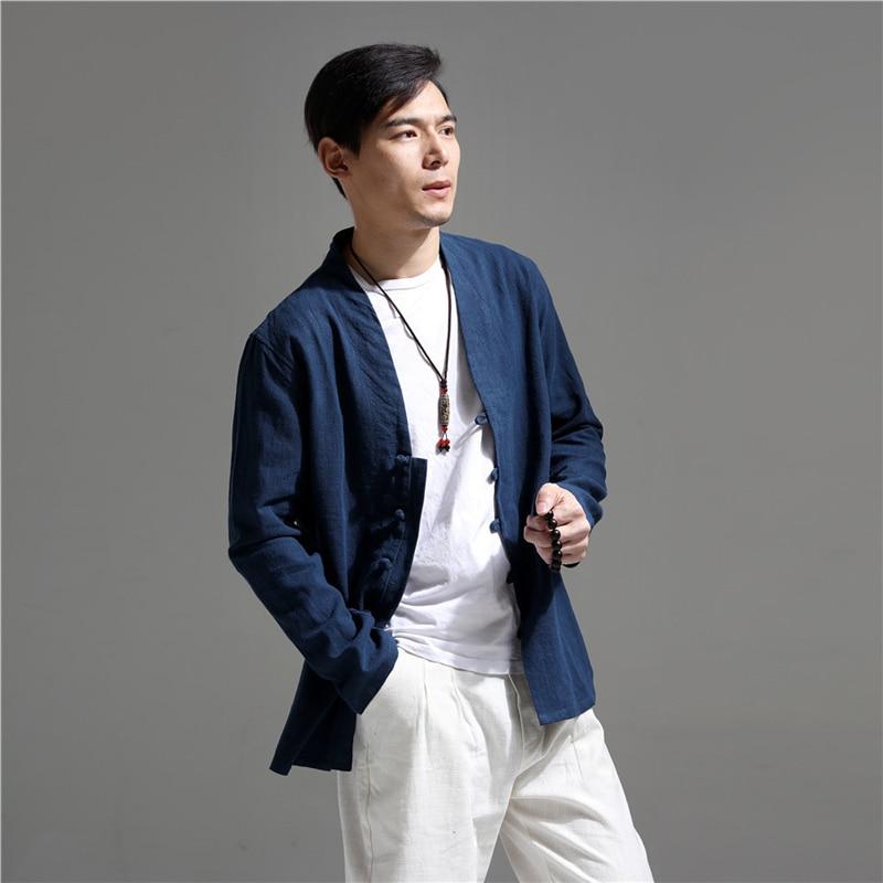 men\`s shirt (11)