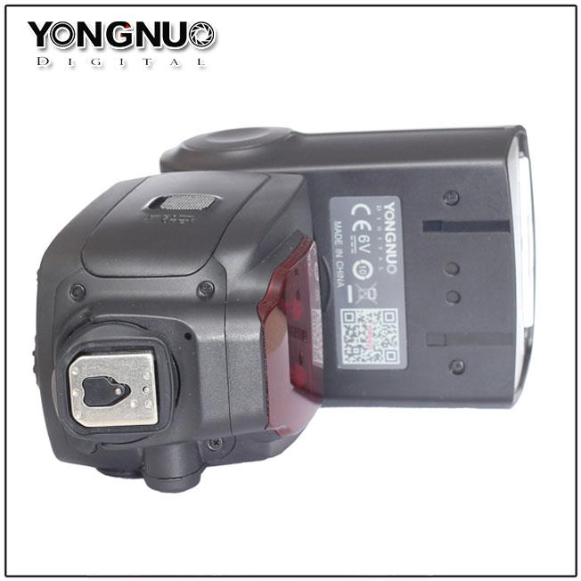 yn660-3