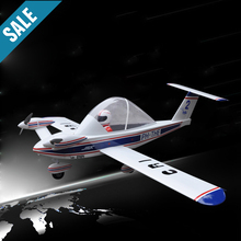 "Buy CRI-CRI 70""/1778mm 6CH Radio Control RC Plane ARF Electric Scale RC Airplane Model for $325.90 in AliExpress store"