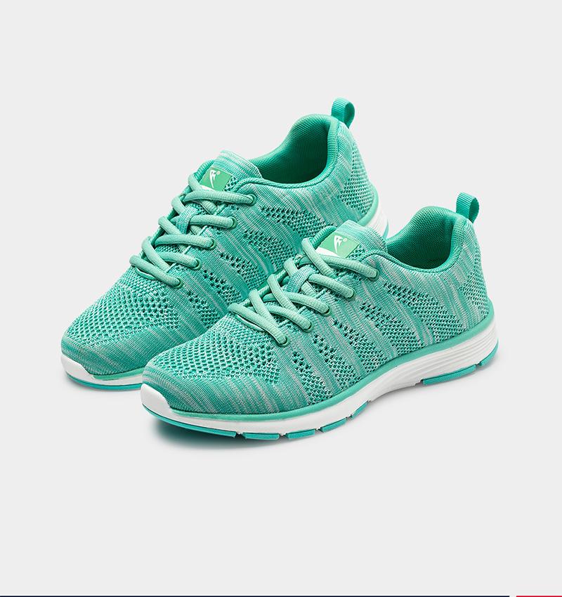 running shoes women sneakers women sport shoes women FANDEI 17 breathable free run zapatillas deporte mujer sneakers for girls 29