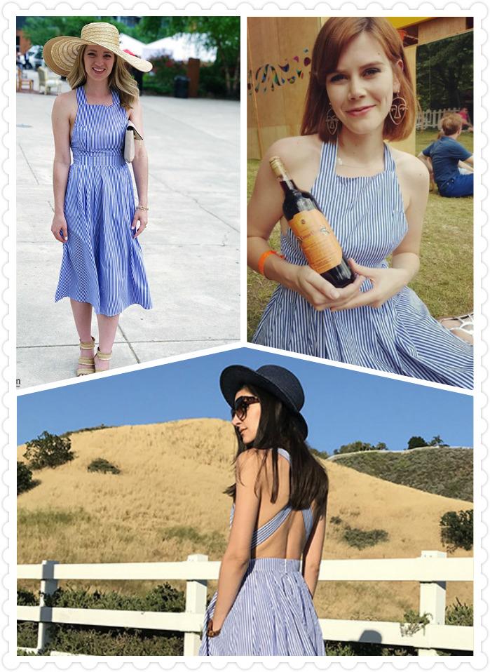 dress160613520 2