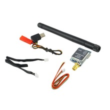 TS5823 5.8G 200mW 32CH FPV Mini Wireless AV Transmitter Module for FPV New