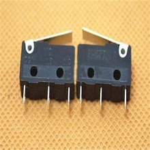 100 Pcs KW11 Laser Machine Micro Limit Sensor Auto Switch(China)