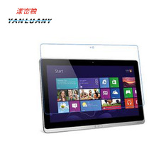 5pcs Glossy Matte Nano anti-Explosion Screen Protector For Acer Aspire P3-131 Tablet 11.0 Inch Protective Film