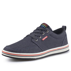 SMen Shoes Sneakers S...