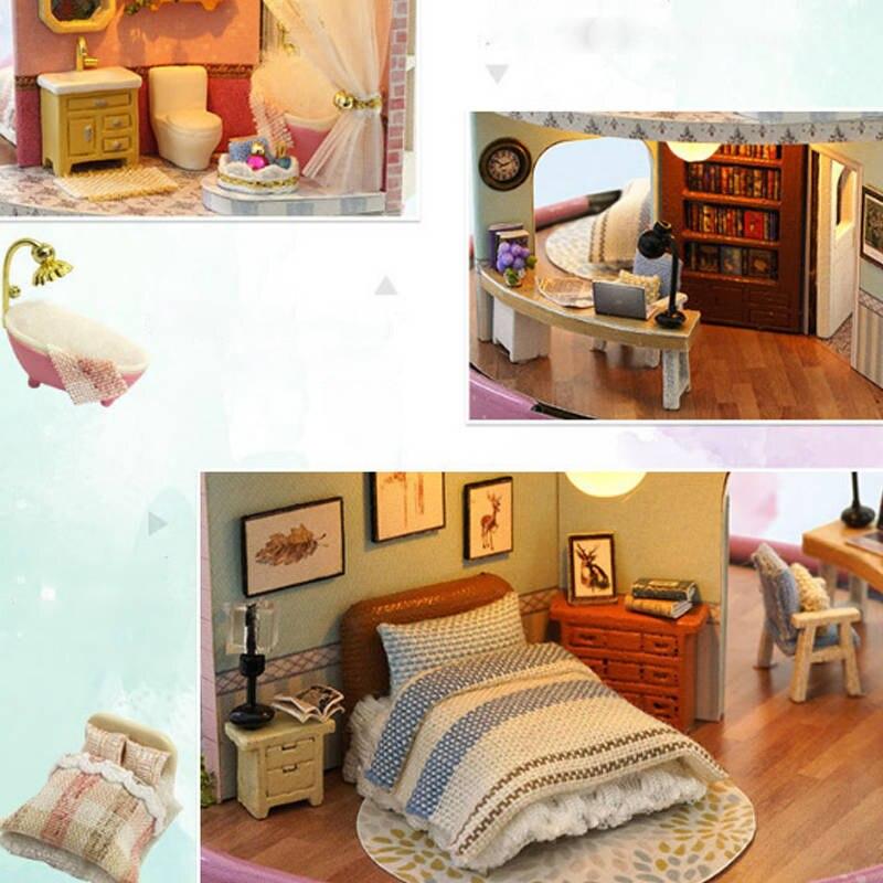 doll-house(24)