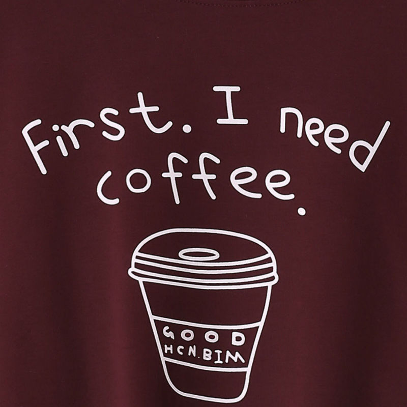 first i need coffee hodies (8)