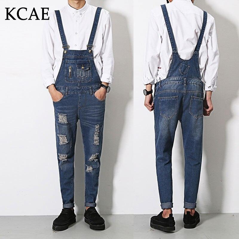 Online Get Cheap Boyfriend Jeans for Mens -Aliexpress.com ...