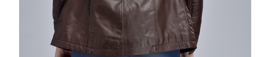 genuine-leather-BY04940_50