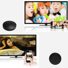 Wireless HDMI dongle screen push treasure screen device Suitable For Android IOS(China)
