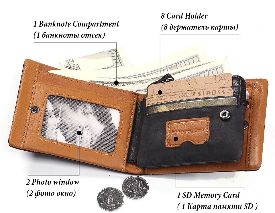 men-wallet-KA23S_05