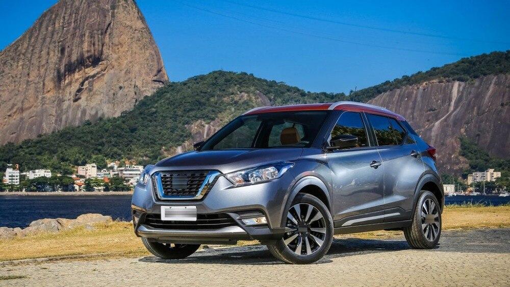 Nissan-Kicks-2017-1024-01