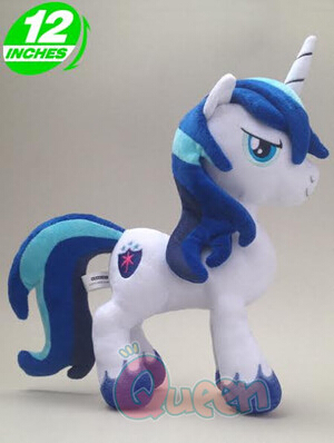 Ty Beanie Boos Big Eyes Unicorn Horse   Shining Armor Kawaii Plush Kids Toys Doll Birthday Holiday Christmas Little Gift<br><br>Aliexpress