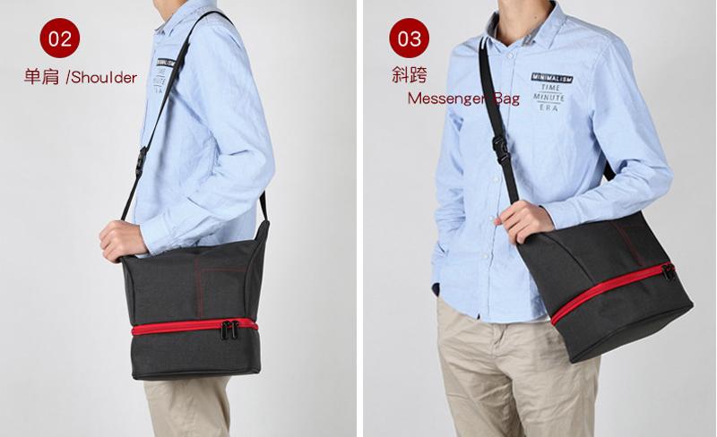 bag camera (1)