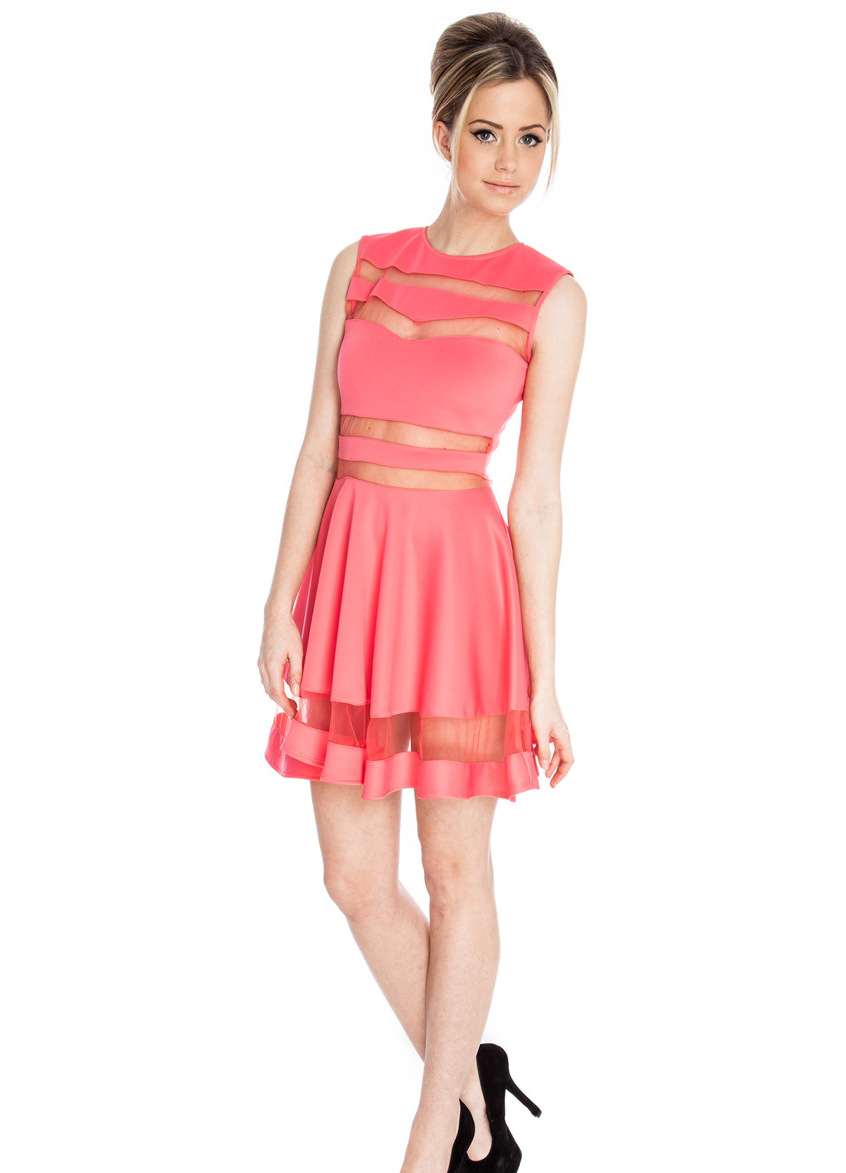 Sexy Dresses On Sale  Pink Queencom