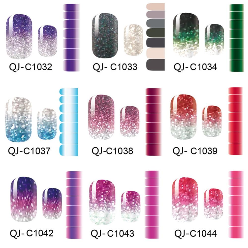 RM1529560187_1PC-Gradient-Color-Glitter-Powder-Stickers-Nail-Wraps-DIY-Full-Cover-Nail-Vinyls-Water-Decals-Nails (4)