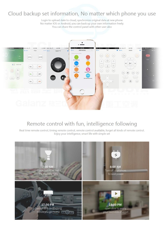 BroadLink-Official-Website---IR+RF-Control_07