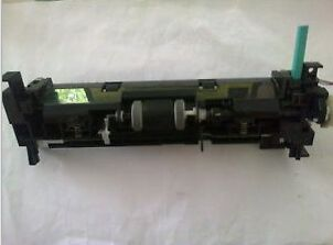 90% new original  Tray 2 Paper Pick-Up Assembly RM1-6268 RM1-6268-000  for HP LaserJet P3015 printer part spare part<br>
