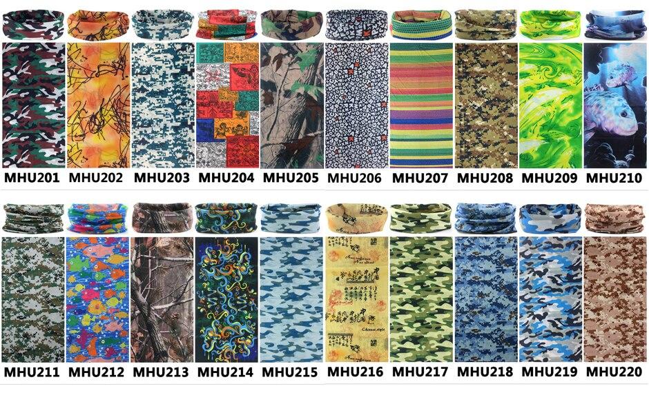 MHU201-MHU220