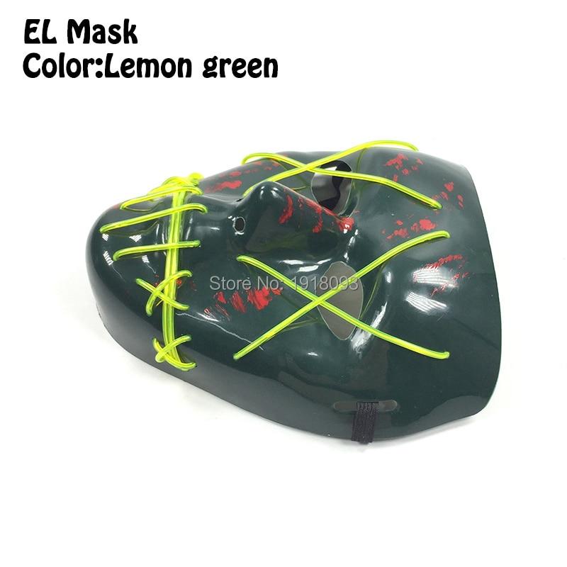 lemon-green-1