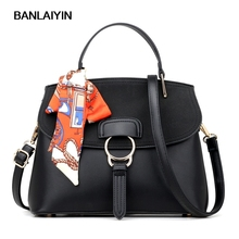 Nice New Women Bag Shoulder Bag Fashion Retro Frosted Cover Ladies Hand Messenger Bag(China)