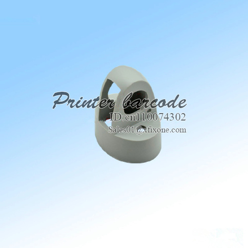 AAA+ For Mettler Toledo Tiger 8442 btwin Connector Free Shipping (For Upright pole)<br><br>Aliexpress