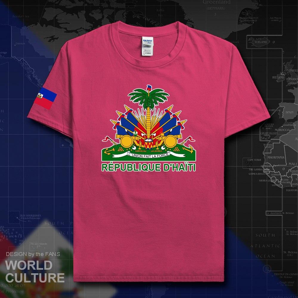 HNat_Haiti20_T01heliconia