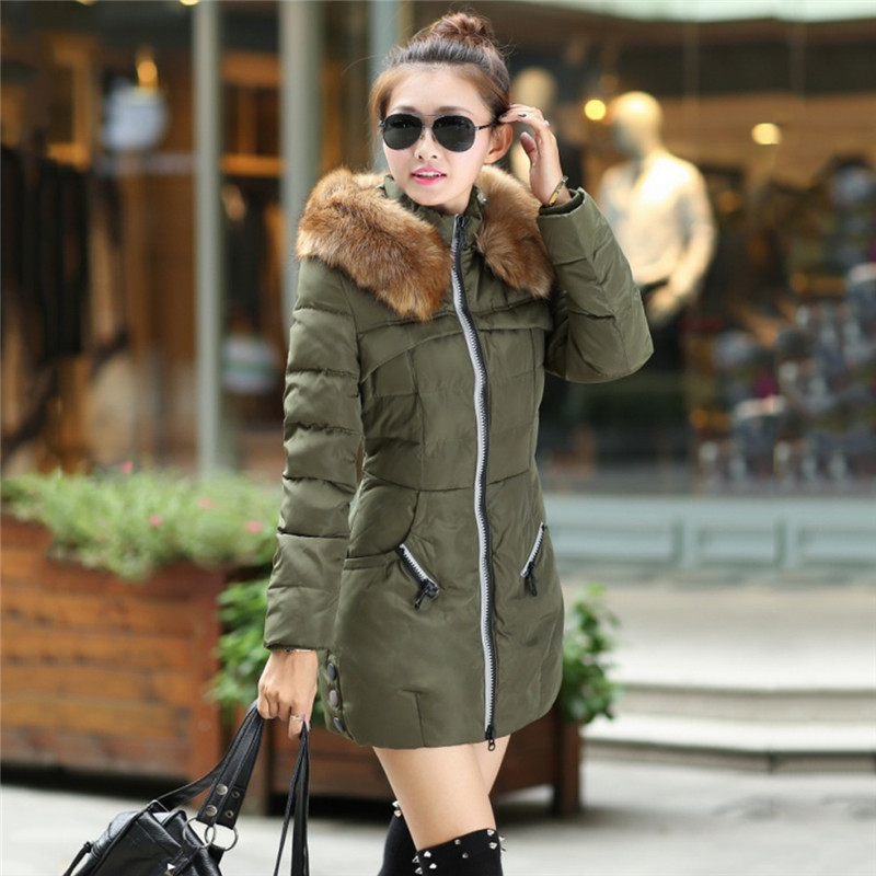womens parka coats (21)